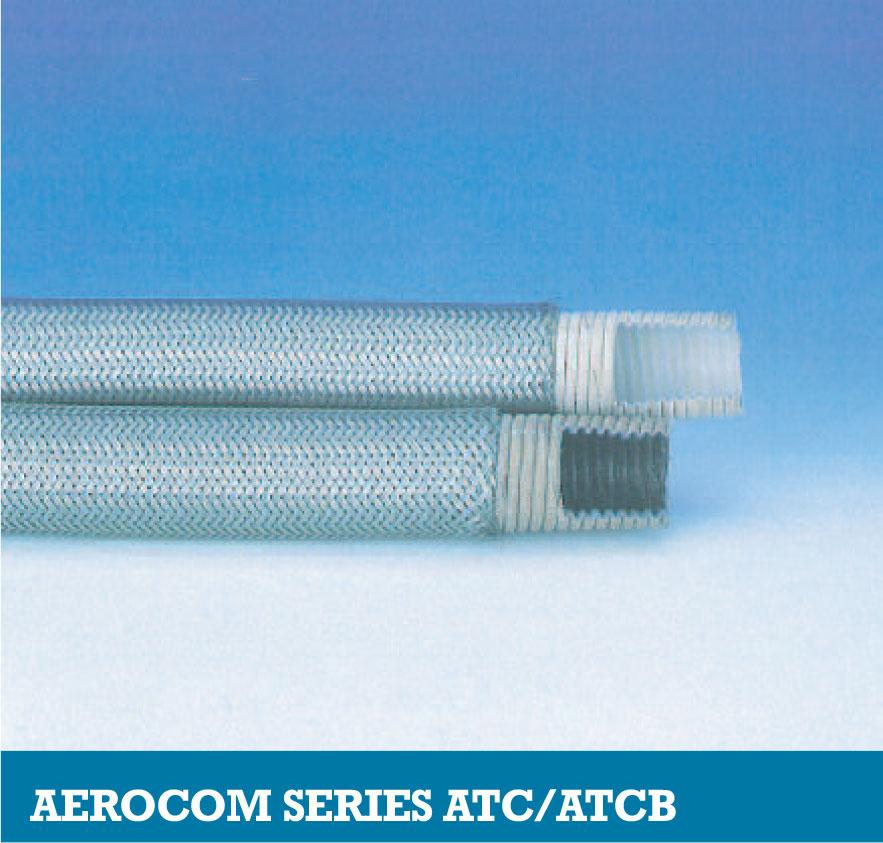 ATC-ATCB
